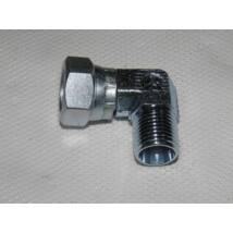 Hidraulika idom L M22xM22