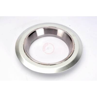 Tömítőgyűrű BPW fém