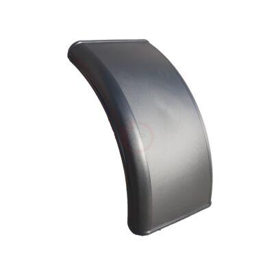 Sárvédőív 1/4  800x450 SIMA