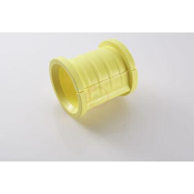 Stabilizátor szilent VOLVO sárga