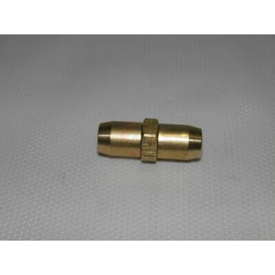 VOSS toldó pneumatikus csatlakozó 6x1mm
