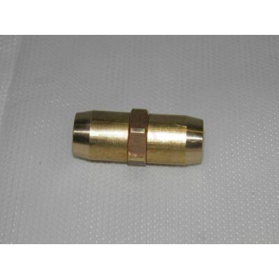 VOSS toldó pneumatikus csatlakozó 9x1,5mm