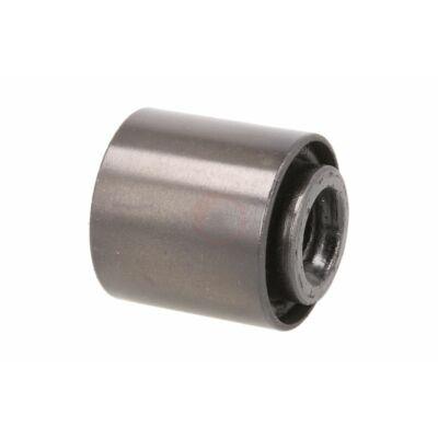 Stabilizátor gumi
