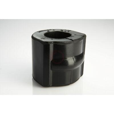 Stabilizátor gumi MB