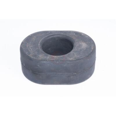 Vonófej gumibetét  5.5 t