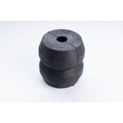 Tehermentesítő gumibak MBP